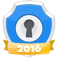 AppLock pro - privacy & vault For PC (Windows And Mac)