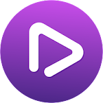 Free Music Video Player for YouTube-Floating Tunes For PC / Windows / MAC