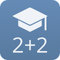 Free Addition and subtraction APK for Windows 8