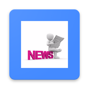 Download news portal For PC Windows and Mac