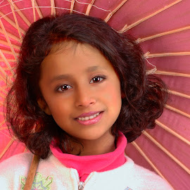 by Jeff Fox - Babies & Children Child Portraits
