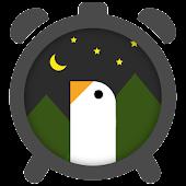 Free Early Bird Alarm Clock APK for Windows 8