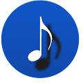 Free MP3 Download for Lollipop - Android 5.0