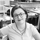 Simona Ciglenean