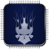 App KingRoot CPU RAM Booster APK for Kindle