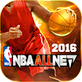Game NBA All Net APK for Windows Phone