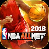 Download Full NBA All Net 7.2 APK