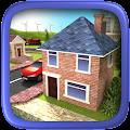 Download Full Village City - Island Sim 2 1.3.0 APK