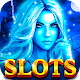 Casino Ghostly Mist Free Slots