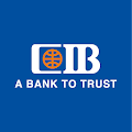 CIB Mobile Banking (Egypt) APK for Kindle Fire