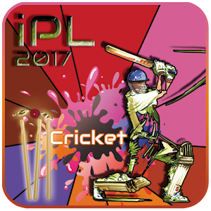 Download T-IPL 2017 for Windows Phone