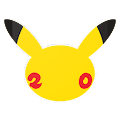App Pokémon Photo Booth version 2015 APK
