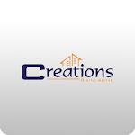 Creations APK Image