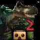 Jurassic VR 2 – Dinosaur Game