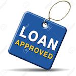 Open Loans Nigeria Icon