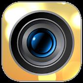 PIP Camera Photo Editor Pro APK Descargar