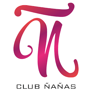 Ñañas Fútbol Club for Android