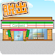 Escape Game manager ★ convenience store & Ushidonburiya Hen