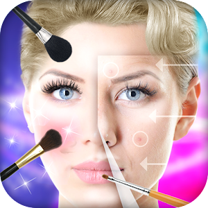 Download Beauty Plus Selfie Editor For PC Windows and Mac