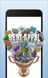 Free Appvn APK for Windows 8