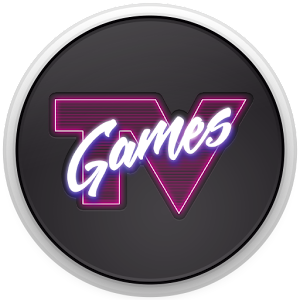 TV Games Cast For PC / Windows 7/8/10 / Mac – Free Download