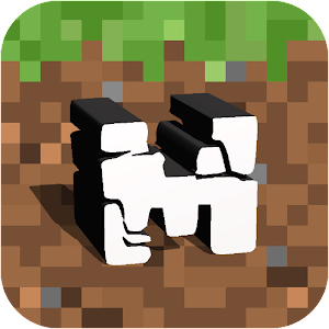 Adventure MaxiCraft Online PC (Windows / MAC)