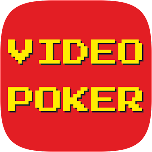 Download Video Poker 5-card Draw For PC Windows and Mac