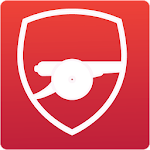 Arsenal News Deck APK Image