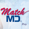 MatchMD Pro APK for Bluestacks