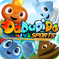 DaDuDiDo Sports