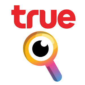 True iService For PC (Windows & MAC)