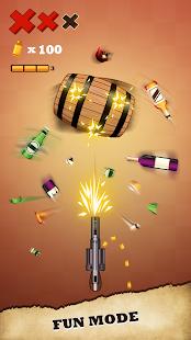 West World - Crazy Gun for pc