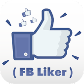 Free Guides For FB Liker Unlimited 10000+ Likes APK for Windows 8