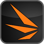 3DMark - The Gamer's Benchmark Icon
