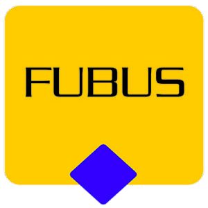 Download FuBus Driver For PC Windows and Mac