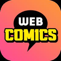 WebComics For PC / Windows 7.8.10 / MAC