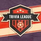 Download Trivia League - Quiz de fútbol APK for Laptop