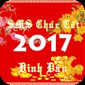 Chuc Tet 2017 - SMS Mien Phi APK for Kindle Fire