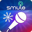 Sing! by Smule