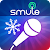 Sing! Karaoke by Smule 5.1.5 Android Latest Version Download