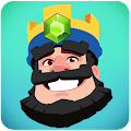 App Gems and chest Clash Royale simulator APK for Windows Phone