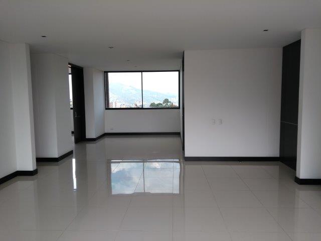 apartamento en arriendo san lucas 594-18592