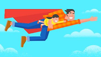 6 Apps That Aussie Dads Will Love