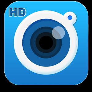Легкая HD Камера. Будь как Про