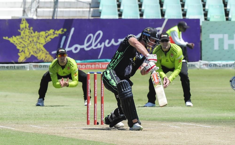Despite domestic run glut' few batsmen crack SA nod