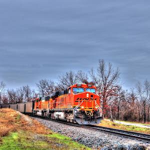 BNSF Coal  TM.jpg