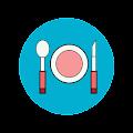 Pegasus Waiter App APK for Ubuntu