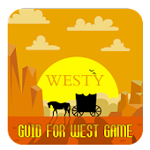 Free guide for west westy APK for Windows 8
