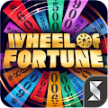 Game Wheel of Fortune Free Play APK for Kindle