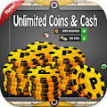 App Unlimited Coins & Cash for 8Ball Pool Prank Tool APK for Kindle